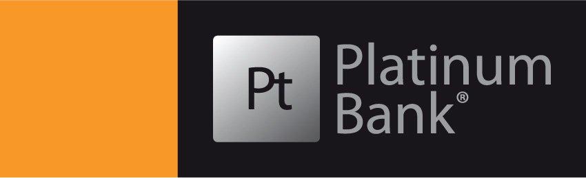отп банк лого:
